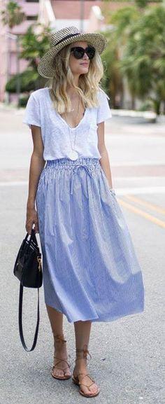 Gente! lindo!!   Busque Vestidos. Encontre aqui  http://imaginariodamulher.com.br/look/?go=2gM1r5Q