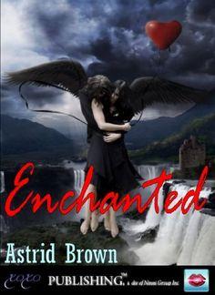 Enchanted by Astrid Brown, http://www.amazon.com/dp/B005M32TTK/ref=cm_sw_r_pi_dp_oq31pb0YTWG6X
