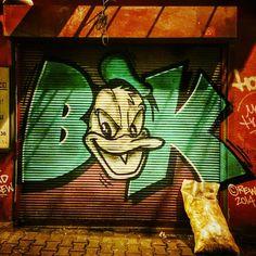 #streetart #grafiti #mobileart #mobilsanat #street #design #karakok #istanbul #art