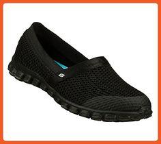 skechers go walk original shoes  shoes  shoes sketchers