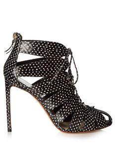 FRANCESCO RUSSO Cut-Away Snakeskin Ankle Boots. #francescorusso #shoes #boots