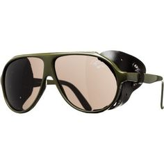Airblaster Glacier Glasses Hot Green, One Size AIRBLASTER. $15.96. Save 20%!