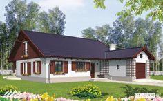 case cu obloane Home Fashion, House Plans, Cabin, Mansions, House Styles, Design, Home Decor, Architecture, Decoration Home