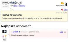 Konkretne pytanie Polish Memes, Wtf Funny, Language, Avatar, Languages, Language Arts