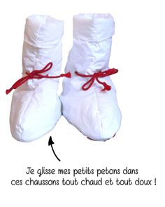 Fini les pieds froids avec mes chaussons moelleux ! http://www.climsom.com/fra/chausson-cocooning-climsom.php?codeoffer=ChaussonClimsom&SCT=WMA&UNV=WAC
