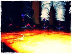Baskets Nike Cortez Ps pour Enfant