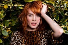 Florence And The Machine | Florence+and+The+Machine+florence