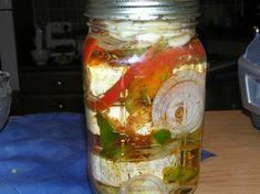 Mason Jars, Decor, Decoration, Mason Jar, Decorating, Glass Jars, Deco, Jars
