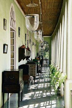 interior design home design color decorating architect india