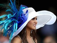 7 tips to help you experience the Kentucky Derby like a local