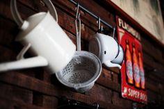 isto já não vai lá com chás: dos sítios bonitos para visitar em aveiro