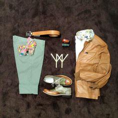 Oggi mi vesto così, e tu? Scegli il #look giusto, scegli #primoemporio #outfit #moda #praga #franchising #shop #shopping #fashion  www.primoemporio.it