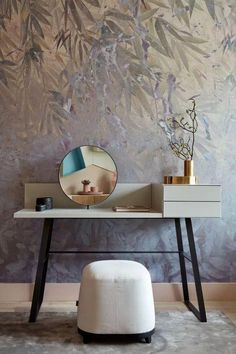 Fresh Design Images Of Dressing Table . Fresh Design Images Of Dressing Table . Cool Furniture, Modern Furniture, Furniture Design, Furniture Ideas, Furniture Cleaning, Rustic Furniture, Decor Interior Design, Interior Decorating, Design Interiors