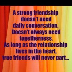 My best friend is the best best friend. @Hela Bella Kawas