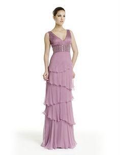 vestidos de fiesta 7