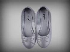 Compra de Manoletinas para Bodas. España.  http://www.regalosbodasbautizoscomuniones.com/12-bodas