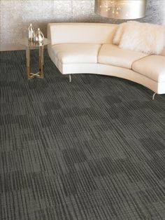 Bay Area CA, Concord CA Carpet Tile Flooring, Residential and Commercial Commercial Carpet Tiles, Commercial Flooring, Room Carpet, Hallway Carpet, Shaw Contract, Carpet Squares, Indoor Outdoor Carpet, Luxury Vinyl Tile, Commercial Interiors
