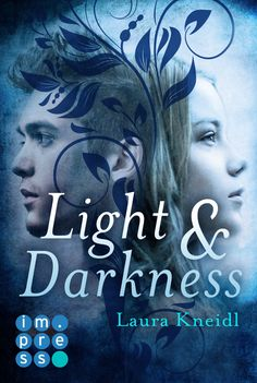 Buy Light & Darkness by Laura Kneidl and Read this Book on Kobo's Free Apps. Discover Kobo's Vast Collection of Ebooks and Audiobooks Today - Over 4 Million Titles! Dark Romance, Books To Read, My Books, Reading Books, Enchanted Book, Wattpad Books, World Of Books, Book Recommendations, Book Quotes