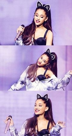 ☁️@Arianator6☁️ this is like a wallpaper....