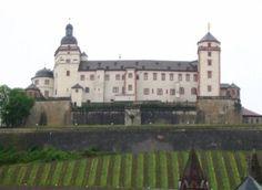 kitzingen germany | Kitzingen Germany Photos