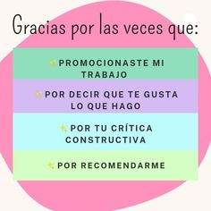 Happy Pop, Quotes En Espanol, Just Be You, Beauty Bar, Kids Education, Mary Kay, Instagram Feed, Digital Marketing, Self