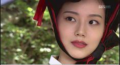 [캡쳐] 여장남자(?) 신윤복 ㅋㅋㅋㅋㅋㅋㅋ - 바람의 화원 갤러리