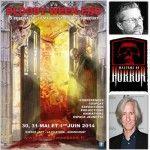 News: Un masters of jury au Bloody Week-end...