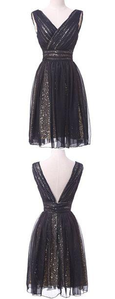 2016 homecoming dresses,elegant homecoming dresses,sexy homecoming dresses,short prom dresses,chic homecoming dresses