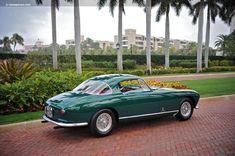 Ferrari car - cool picture