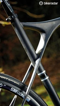 GT Grade Carbon 105 - video review - BikeRadar
