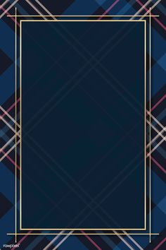 Birthday Background Wallpaper, Navy Wallpaper, Black Background Wallpaper, Cute Pastel Wallpaper, Navy Blue Background, Blue Wallpapers, Balloon Background, Powerpoint Background Design, Poster Background Design