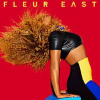 Listen to Love, Sax and Flashbacks (Deluxe) by Fleur East on @AppleMusic.