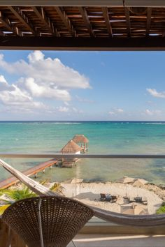 8 Where To Stay In Tulum Ideas Tulum Cancun Riviera Maya Tulum Ruins
