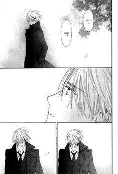 Vampire knight Memories cap 16, Zero kyriuu. Matsuri Hino, Zero Kiryu, Vampire Knight, Anime, Cap, Memories, Sleeves, Baseball Hat, Memoirs