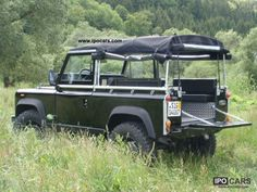 land_rover__lr_90_v8_landy_point_edition_1988_3_lgw.jpg 640×480 pixels