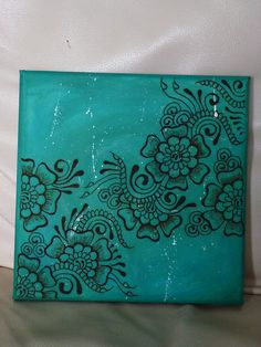 henna on canvas – Google Search is creative inspiration for us. Get more photo about related with by looking at photos gallery at the bottom of this page. We are want to say thanks if you like to share this post to another people via your facebook, pinterest, google plus …