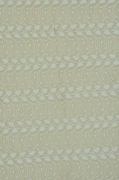 http://www.excitingfashions.com/embroidered-fabric/net