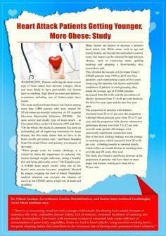 acido urico y rinon tabla de alimentos con mas acido urico alimentos que bajan acido urico
