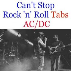 Purple Haze Tabs Jimi Hendrix - How To Play Purple Haze Jimi Hendrix Songs On Guitar Tabs & Sheet Online Electric Guitar Chords, Guitar Tabs And Chords, Easy Guitar Tabs, Easy Guitar Songs, Guitar Chords For Songs, Music Chords, Guitar Tips, Ukulele, Acoustic Guitar