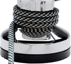 Dynamic rope the most common type is Kernmantle rope. What is the difference between dynamic climbing rope and static rope? Static Rope, Us Sailing, Climbing Rope, Boat Accessories, Water Activities, Boat Parts, Sailboat, Hardware, Lighthouses