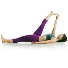 Yoga for Pain Relief | Back Pain