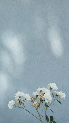 WestElm-BlueWall-Mobile.jpg (1242×2208)