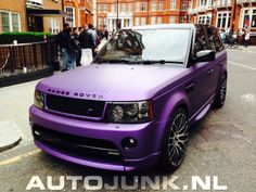 1000 Images About Range Rover Love On Pinterest Range