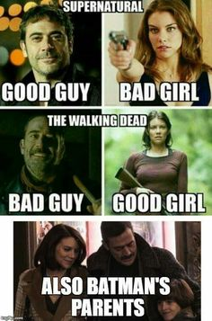 Geek Discover 15 Of The Best & Walking Dead& Crossover Memes To Grace The Internet Memes Humor Twd Memes Funny Memes Hilarious Walking Dead Funny Fear The Walking Dead Walking Dead Zombies Walking Dead Costumes Walking Dead Quotes Walking Dead Funny, Carl The Walking Dead, The Walk Dead, Walking Dead Zombies, Walking Dead Quotes, The Walking Dead Deaths, Walking Dead Costumes, Walking Dead Characters, Memes Humor