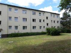 Immobili a Berlino e in Germania • Appartamento a Berlino • 55.000 € • 57 m2