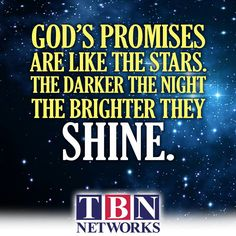 #Quote #TBNNetworks