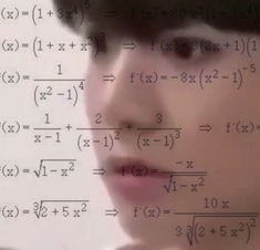 when seeing a complicated equation lol Funny Kpop Memes, Cute Memes, Dankest Memes, K Pop, Bts Meme Faces, Funny Faces, Yoonmin, Bts Face, Bts Reactions
