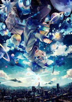 The Art Of Animation, Shiyano_MPL - https://twitter.com/shiyano_MPL...