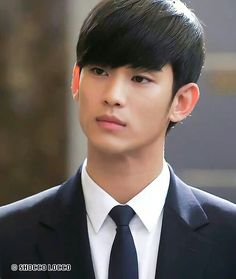 Kim soo hyun ~ Man From The Stars