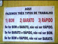 http://wwwblogtche-auri.blogspot.com.br/2016/01/as-placas-mais-engracadas-do-brasil.html blogAuriMartini: 42 Placas Mais engraçadas do Brasil